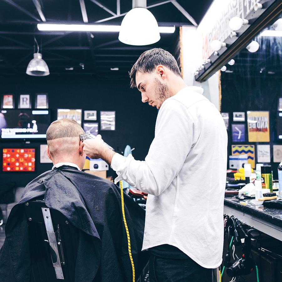 Rbx barbers